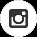 Instagram Daniel Ortega Macke